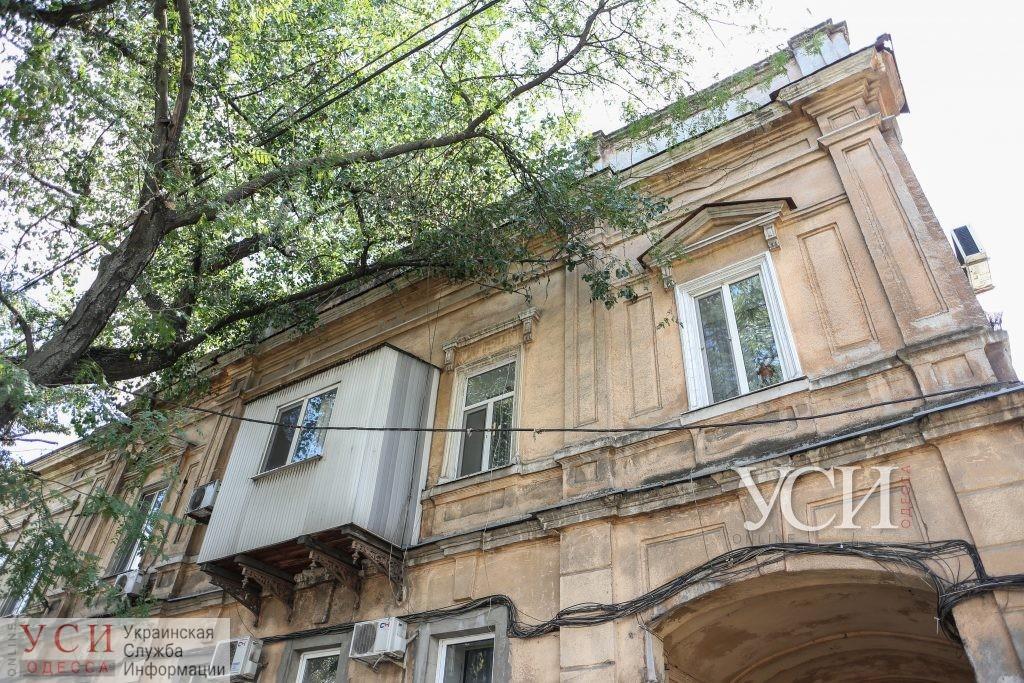 «Гефест» продолжает оформлять документы для скандальной стройки на Приморской «фото»