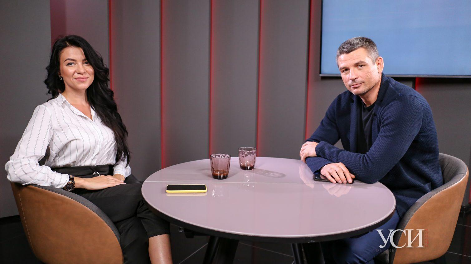 Більше 30% бюлетенів буде зіпсовано, – політолог Валентин Гладких про місцеві вибори в Одесі (відео) «фото»