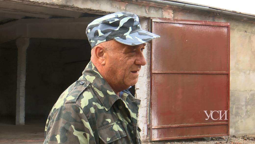 Расстрелял в упор пять собак: в Одесской области депутата обвиняют в догхантерстве (фото) «фото»