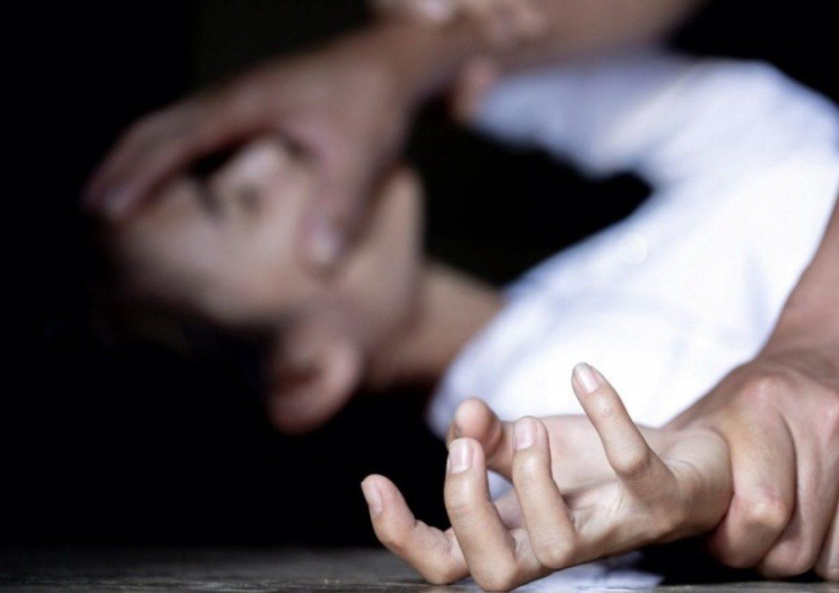 В Одессе будут судить полицейского, которого обвиняют в изнасиловании несовершеннолетней «фото»