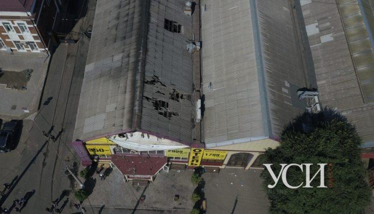 Дело «Токио Стар» снова на паузе: теперь из-за прокуратуры «фото»