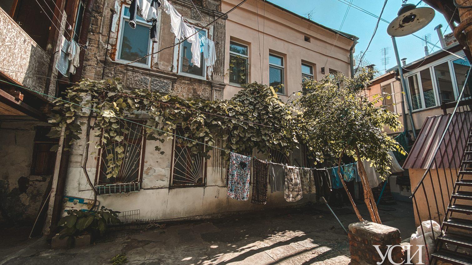 Не туристическая, но такая уютная: фотопрогулка по улице 10-го апреля (фоторепортаж) «фото»