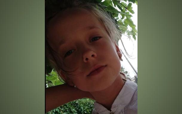В Одессе 11-летняя девочка пошла гулять и пропала (фото) «фото»
