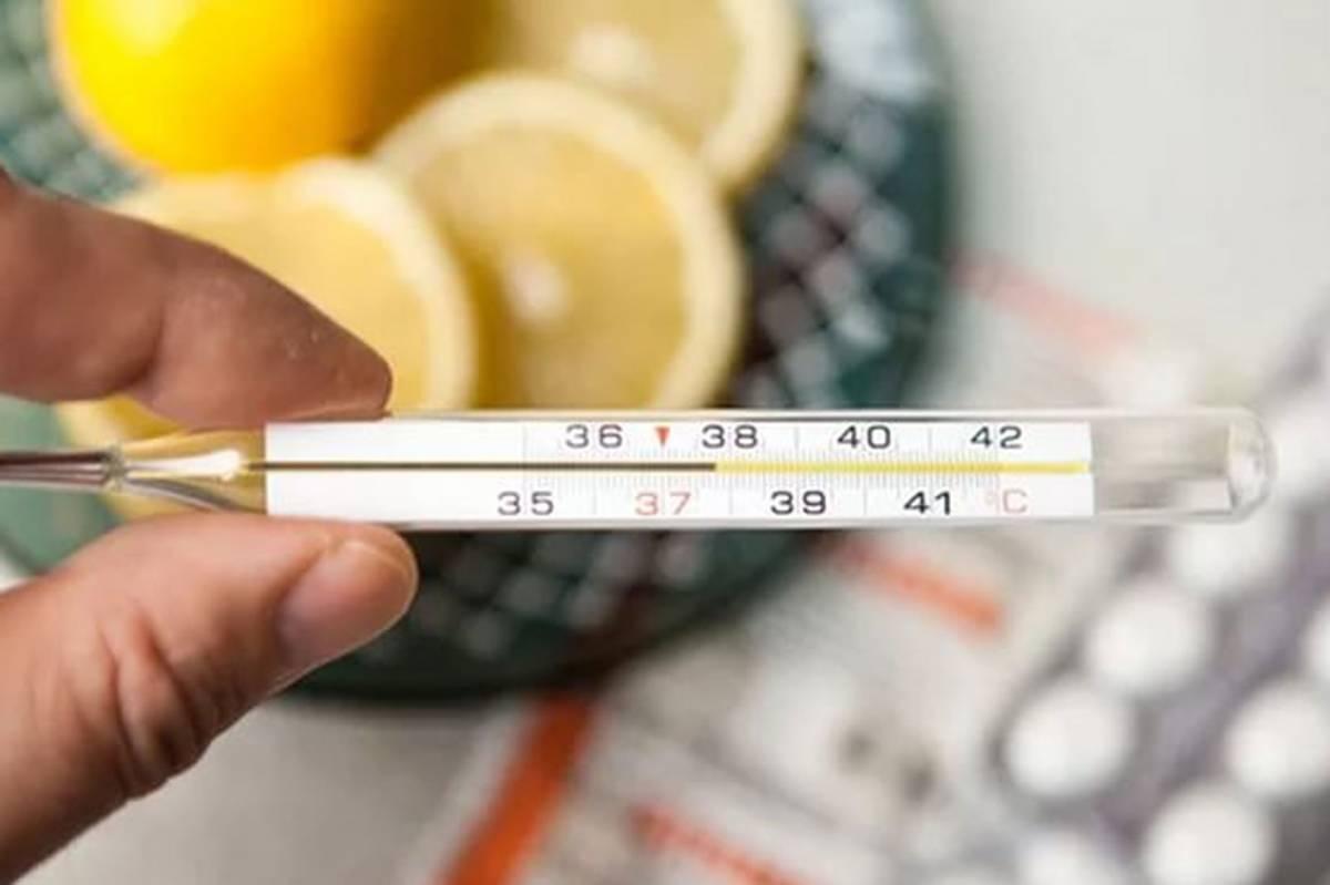 С октября в Одесской области ожидают три штамма гриппа, в том числе новый – гонконгский «фото»