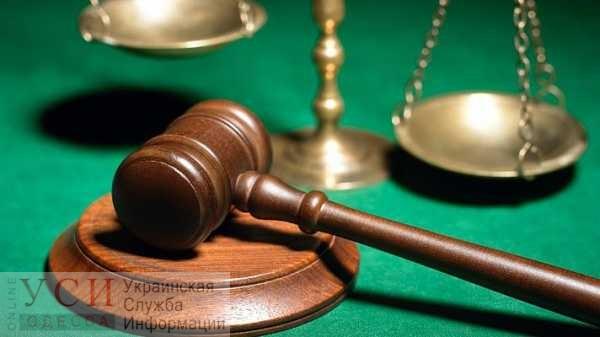 Не заплатили за охрану: Нацгвардия подала в суд на сгоревший колледж на Троицкой и выиграла дело «фото»