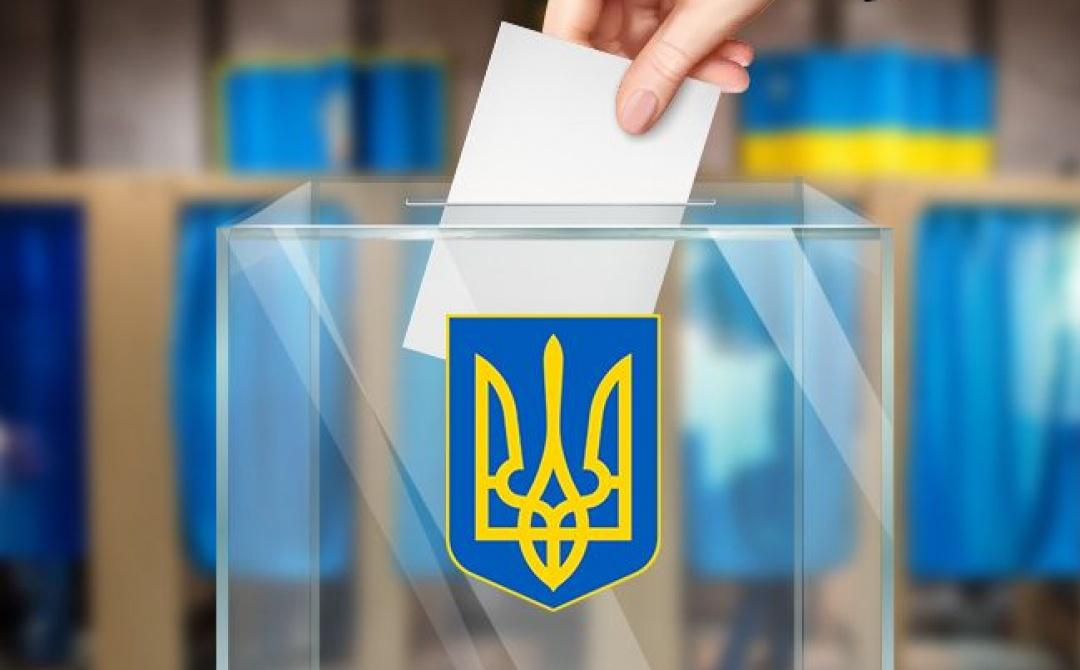 «Слуга народа» представила первые пятерки кандидатов-списочников и претендентов на кресла мэров «фото»