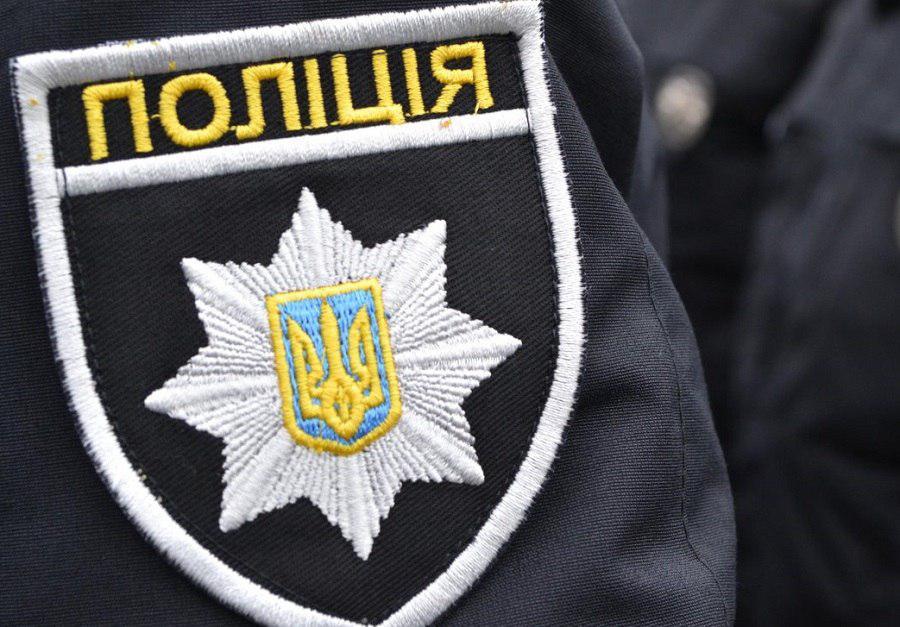 На обочине в Одесской области нашли тело женщины «фото»