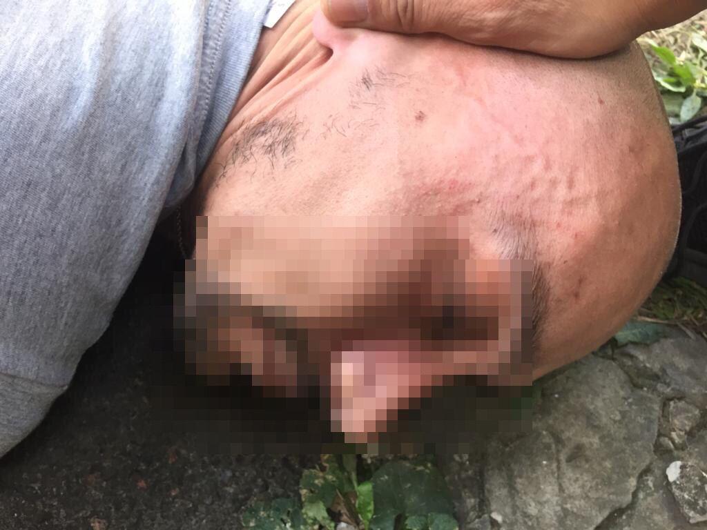 Жестокого убийцу девушки-фармацевта в Одессе задержали: после нападения он вскрыл сейф с 70 тыс. грн ОБНОВЛЕНО «фото»