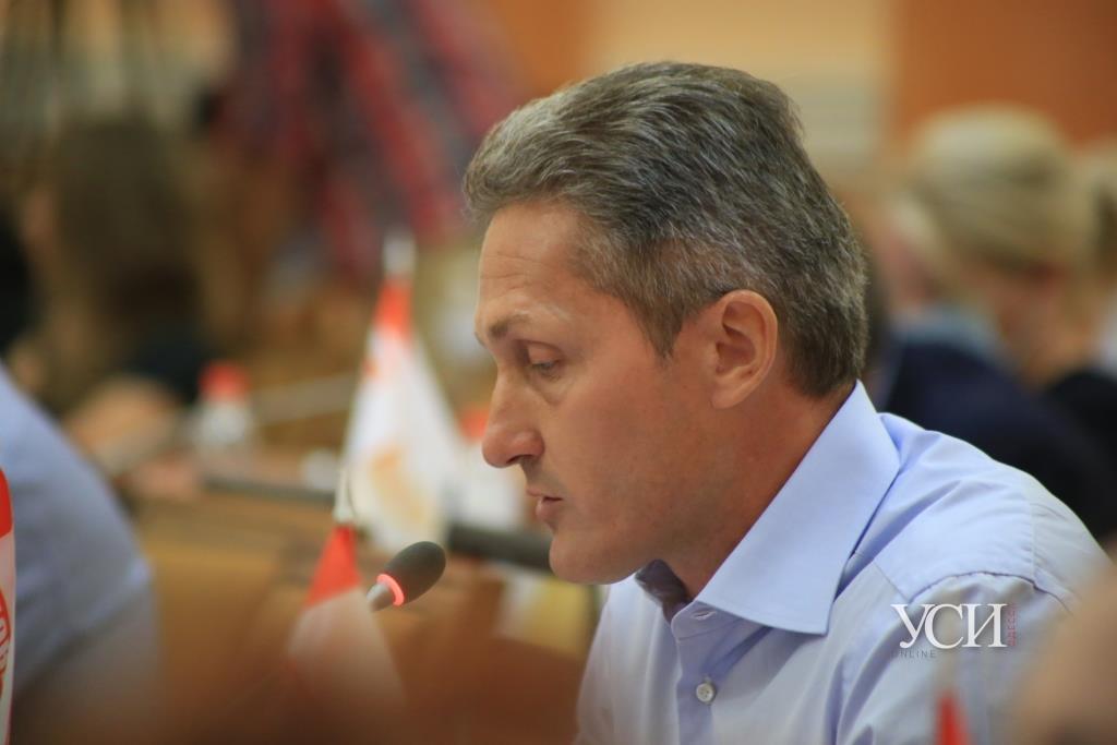 У промэрского депутата в декларации обнаружили недостоверные данные на 27 миллионов «фото»
