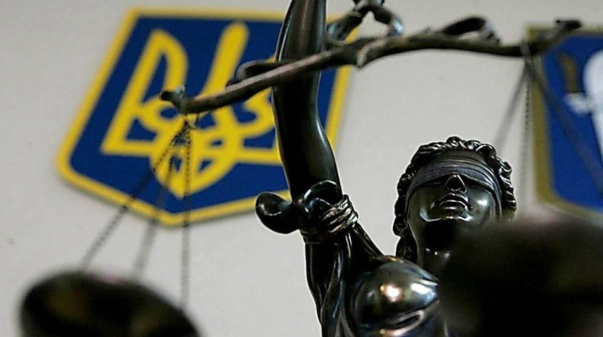 Уговорил на взятку: в Одесской области осудили офицера-пограничника «фото»