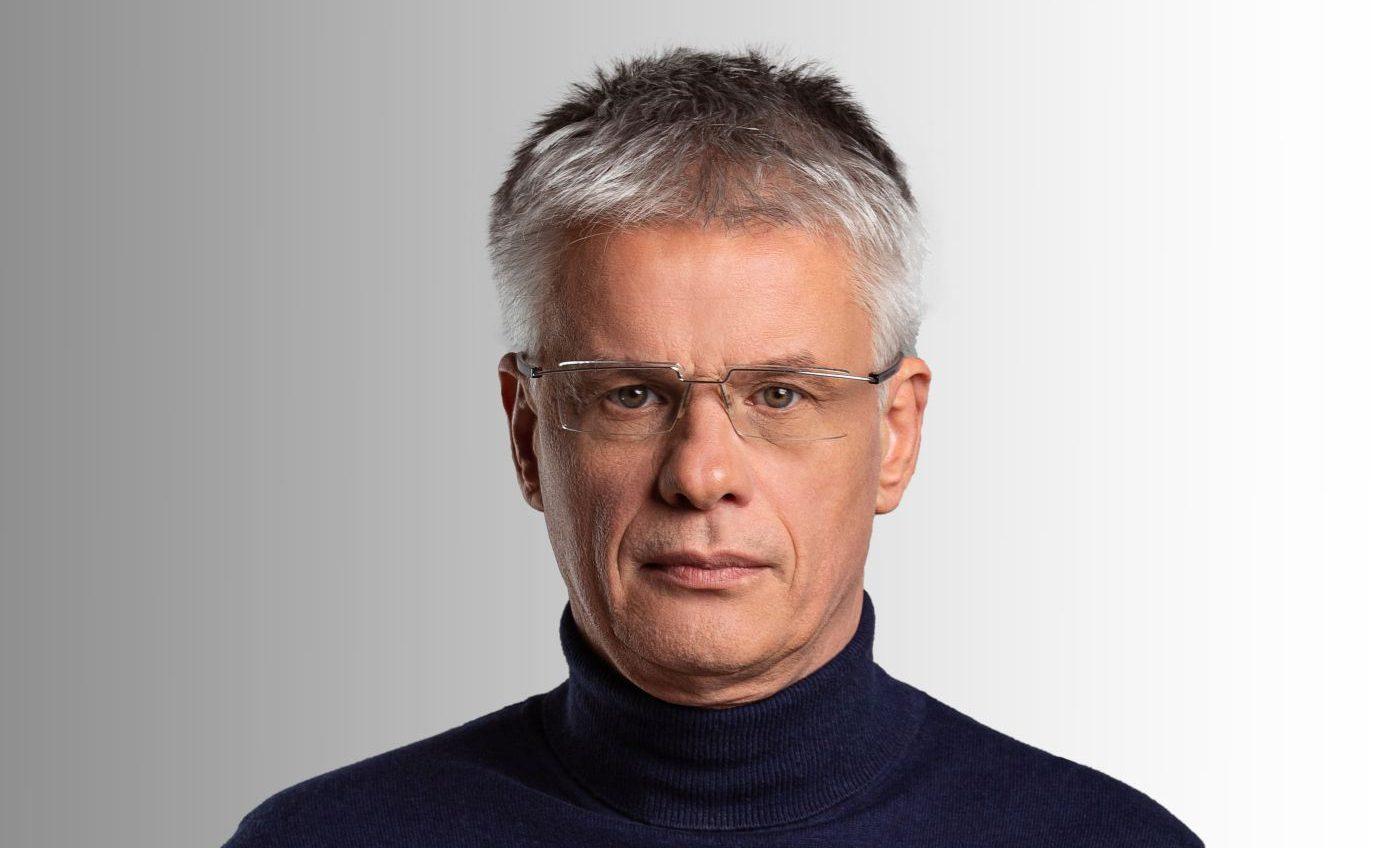 Сергей Калинчук требует уволить главу Минздрава (видео) «фото»