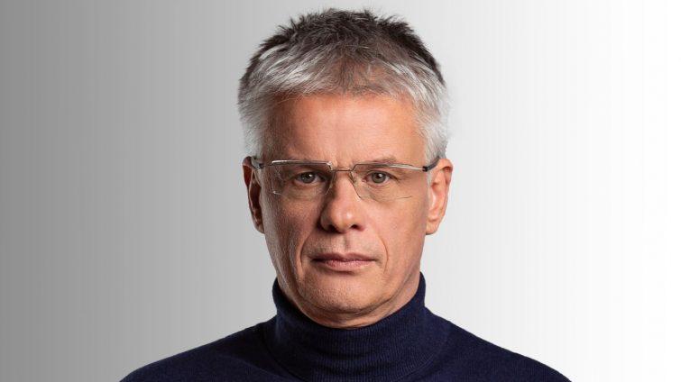 Калинчук: «Власть фальсифицирует выборы!» 🎥 «фото»
