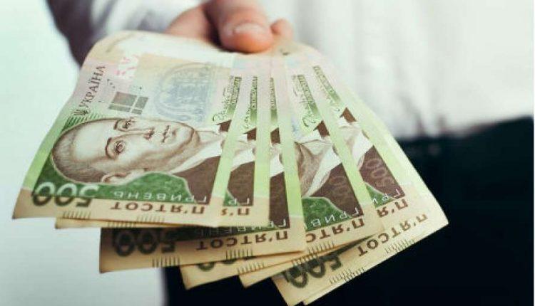Одесские нардепы получили по 20 тысяч компенсации за аренду жилья в столице «фото»