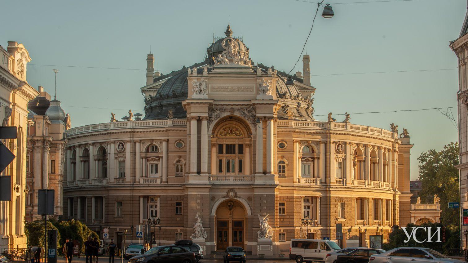 Рейтинг самых комфортных городов Украины: Одесса не попала даже в десятку «фото»