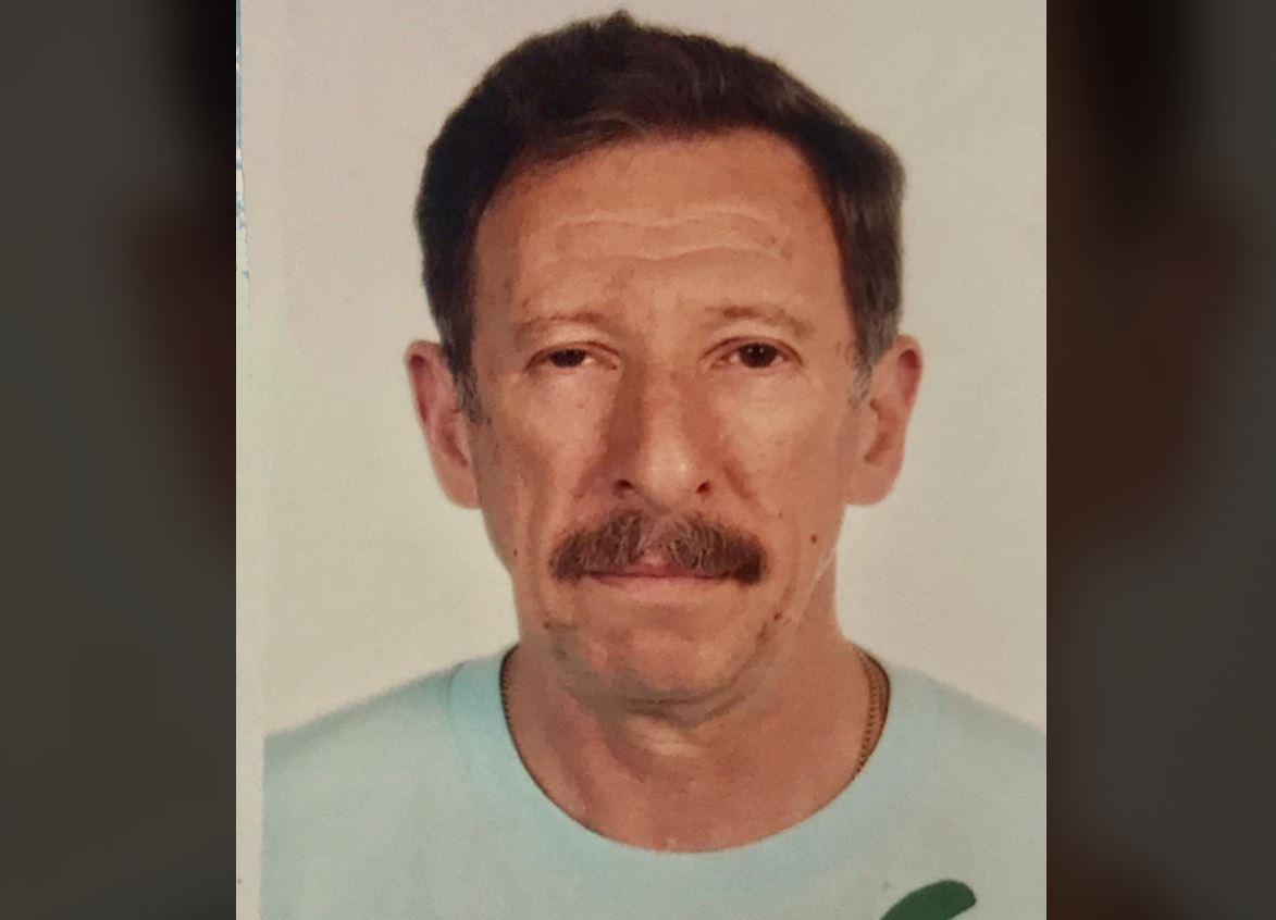В Одессе скончался знаменитый врач-гинеколог «фото»