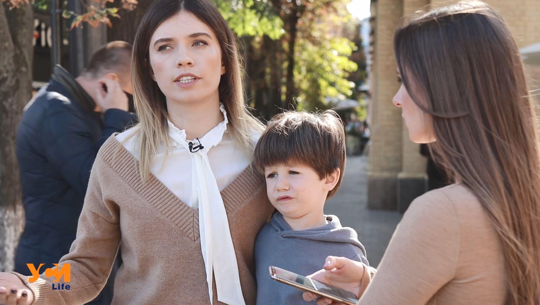 Новый проект «Что будем делать с Ольгой Ермоленко» «фото»
