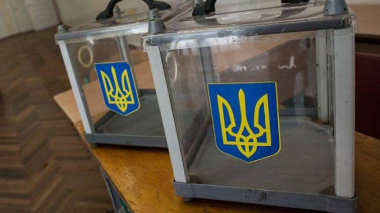 Выборы в масках: режим соблюдать надо, но с участков выгонять не будут (видео) «фото»