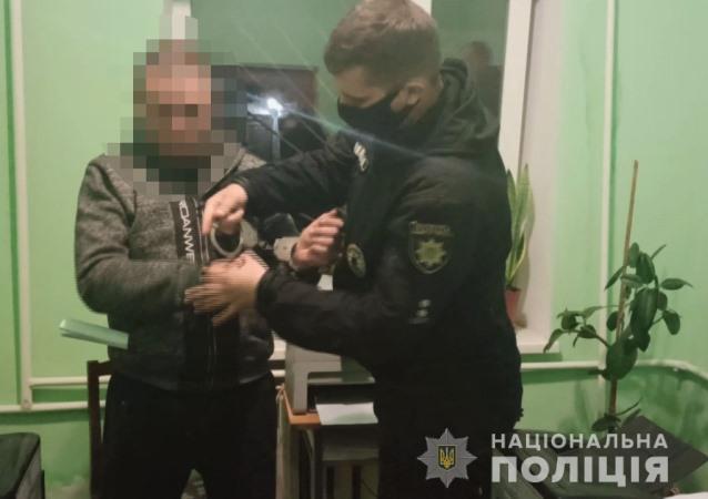 В Одесской области мужчина застрелил подростка из ружья (фото) «фото»