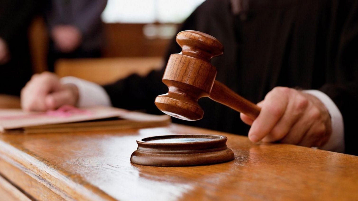 Одесский суд снял политическую партию «Наш край» с депутатских гонок «фото»