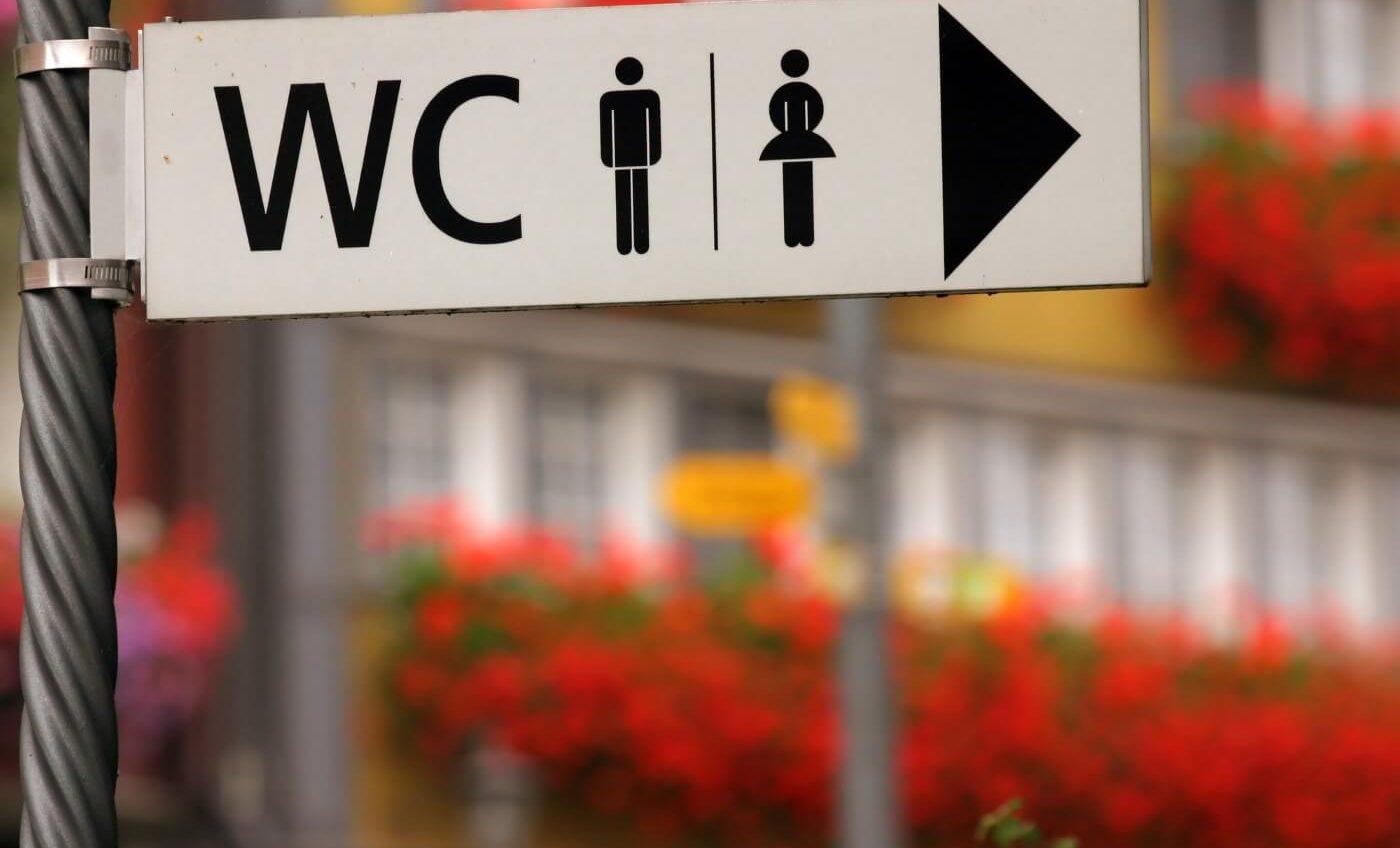 Одесский суд приговорил мужчину, который заминировал туалет ресторана в центре, к 2 годам условно «фото»