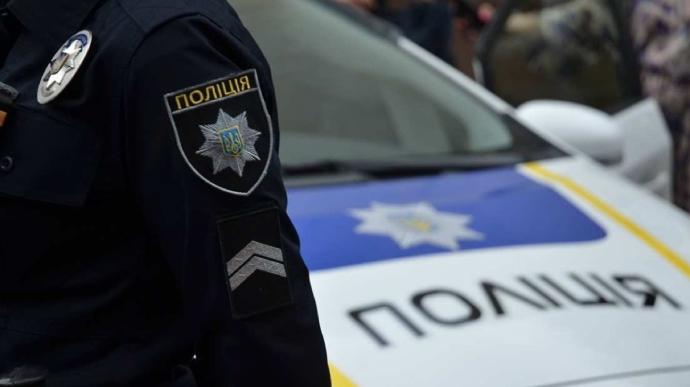 В Сарате оштрафовали мужчину за то, что он был на улице без документов «фото»