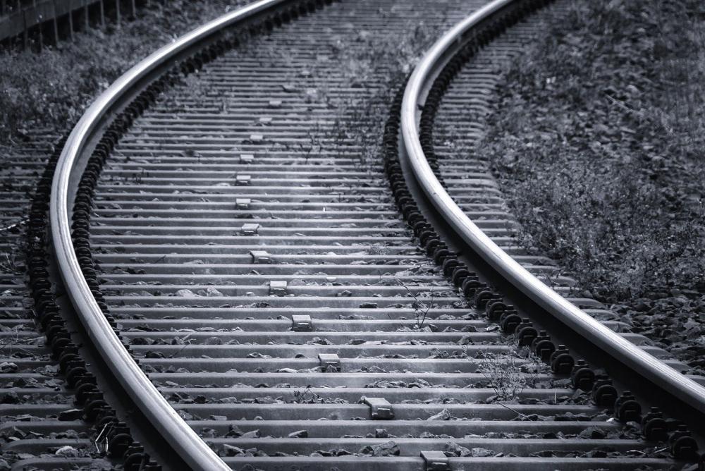 Подросток погиб под поездом в Беляевском районе «фото»