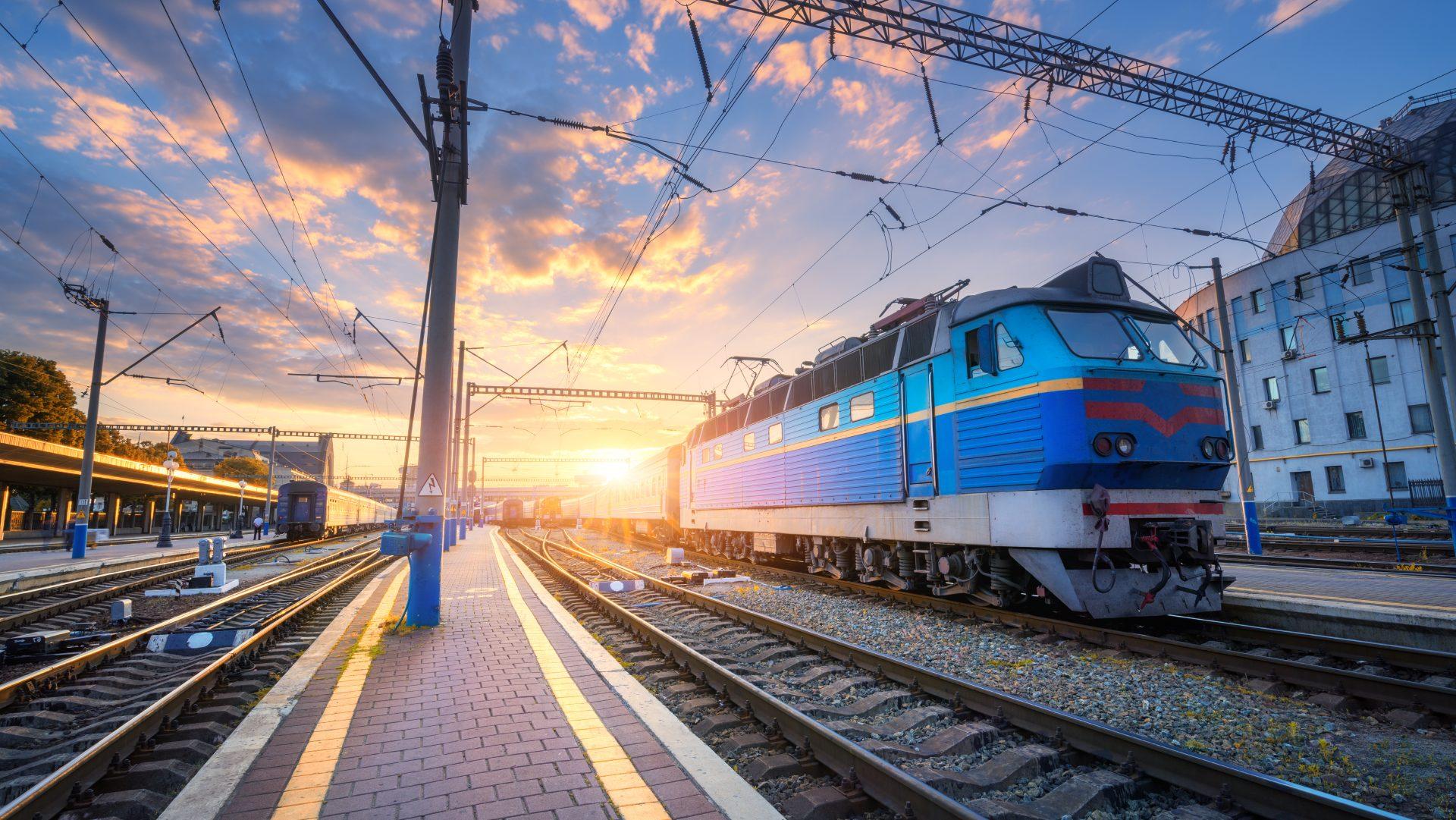 «Укрзалізниця» закрывает продажу билетов на некоторых станциях в Ивано-Франковске, Тернополе, Хмельницком и Дубно «фото»