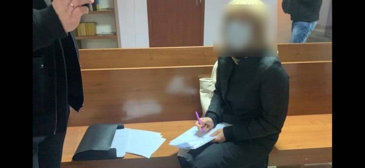 В Одессе мошенник присваивал квартиры, находясь под домашним арестом «фото»
