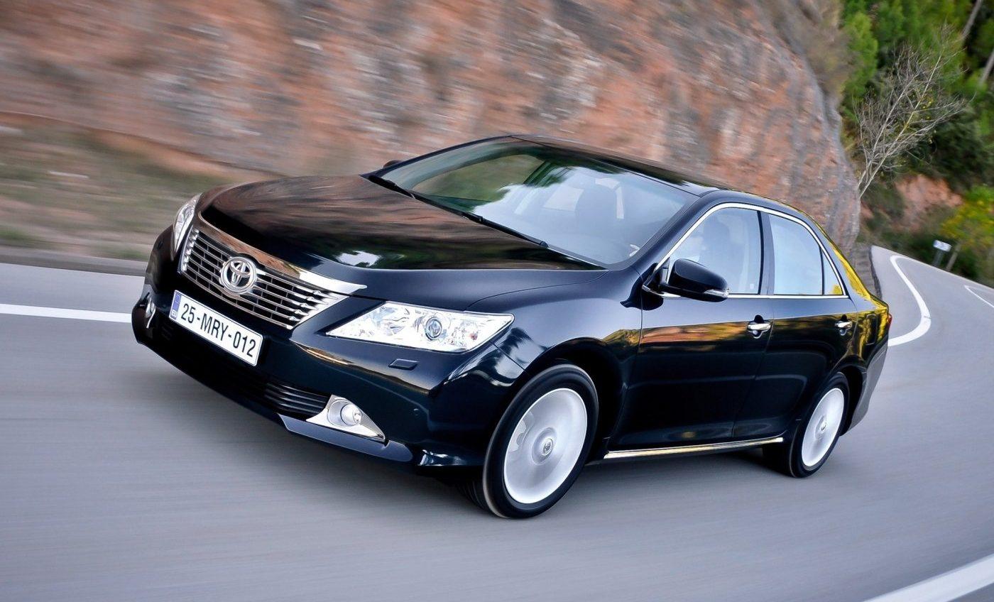 Одесское управление СБУ покупает Premium-авто за 1,2 миллиона «фото»