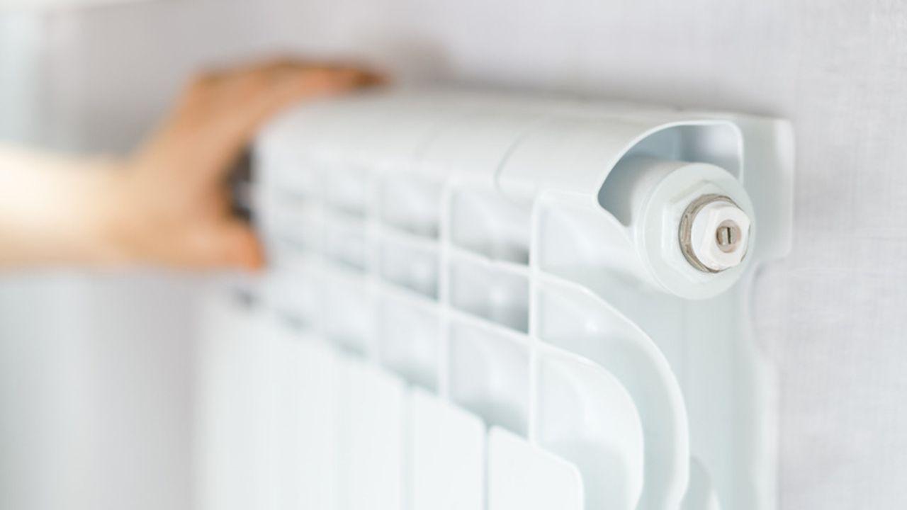 Отопление во все одесские дома обещают дать до конца недели «фото»