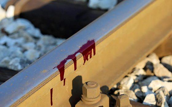 В Одесской области на железной дороге обнаружили труп женщины «фото»