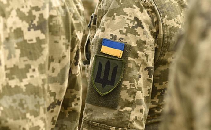 COVID-19: в Одессе умер сотрудник ВСУ «фото»
