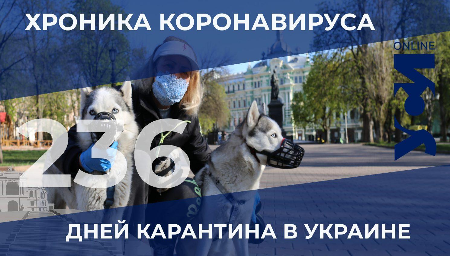 Новый антирекорд: COVID-19 подтвердили почти у 9 тысяч украинцев «фото»