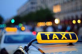 В тюрьму сядет мужчина, который продал украденную у таксиста машину «фото»