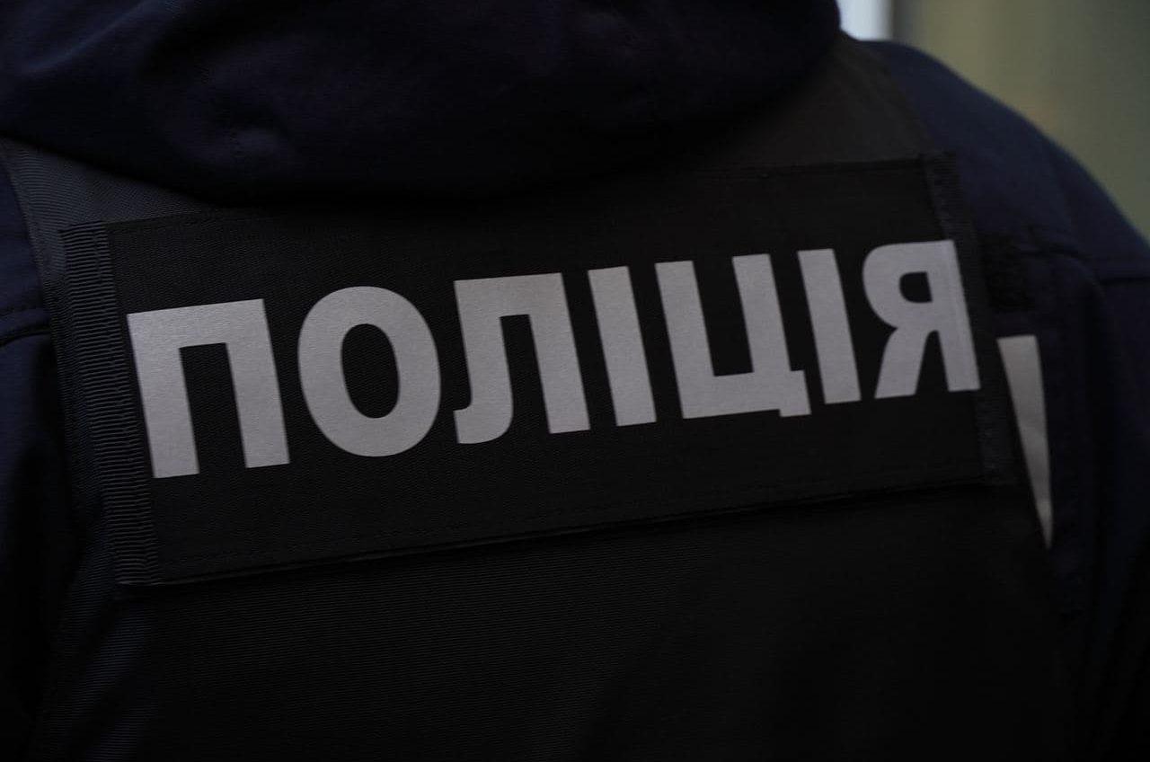Одессе школьники напали на прохожего, чтобы украсть телефон «фото»