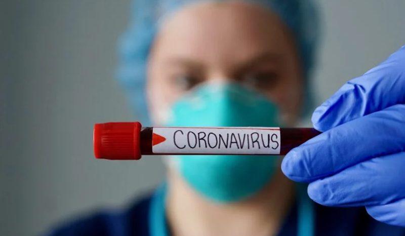 Директора одесских медучреждений из-за коронавируса получат надбавки в 70% «фото»