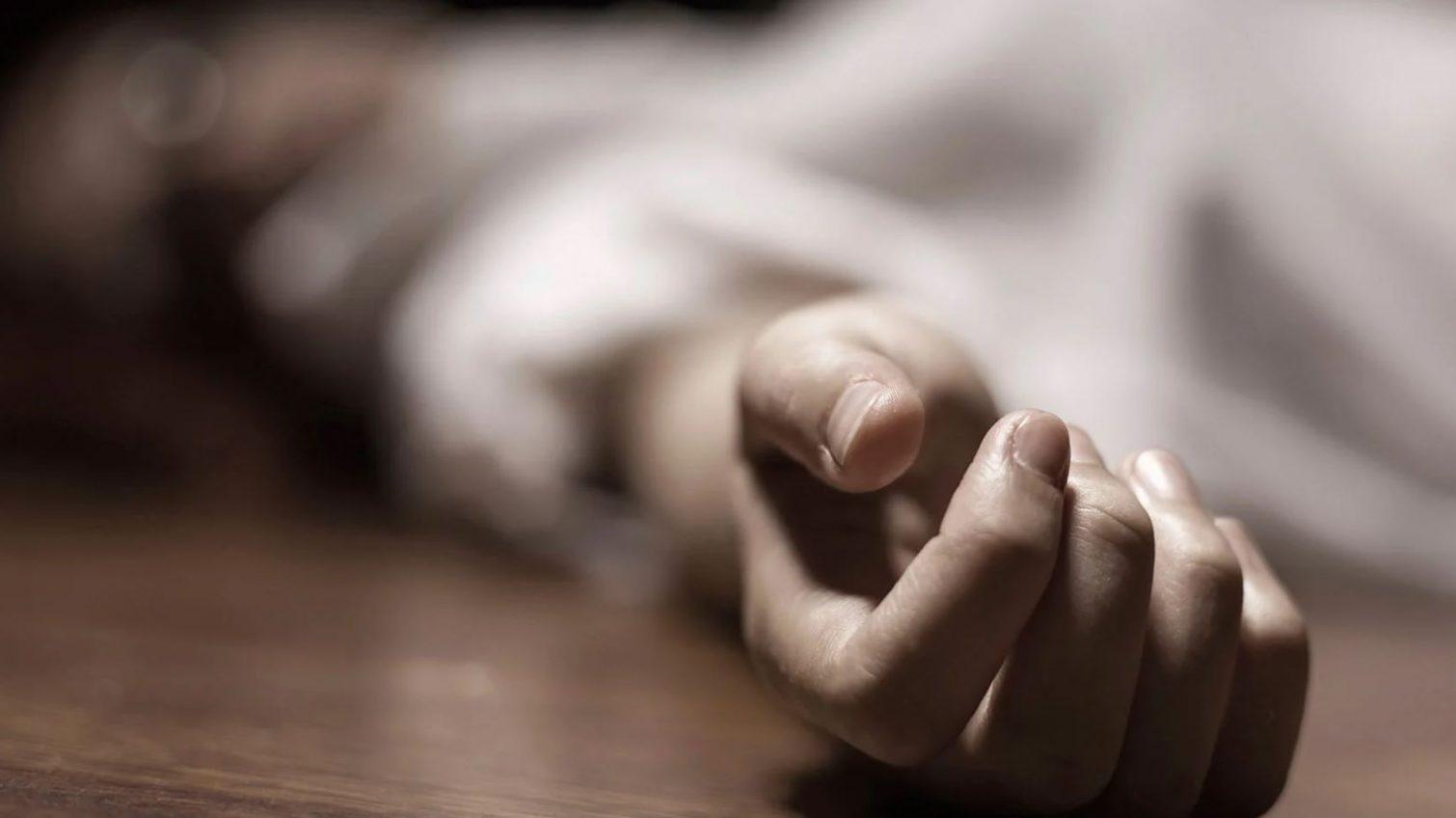 В Одесской области женщина умерла от отравления угарным газом «фото»