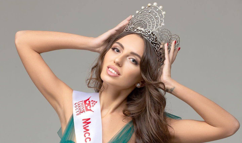 Впервые в истории: титул «Мисс Одесса 2020» присудили во второй раз одной участнице «фото»