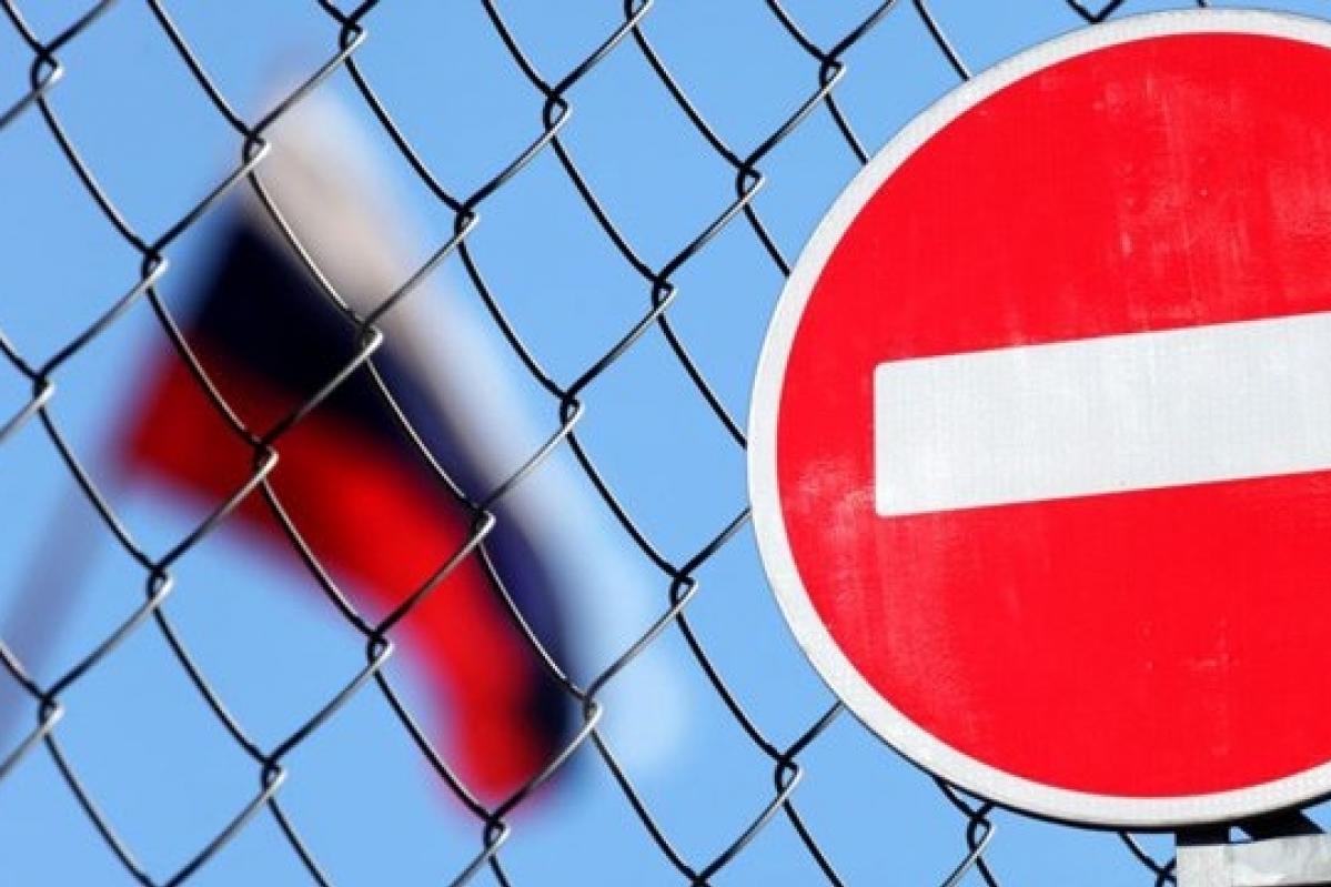 Россия расширила санкции против украинцев: кто из одесситов попал в список «фото»