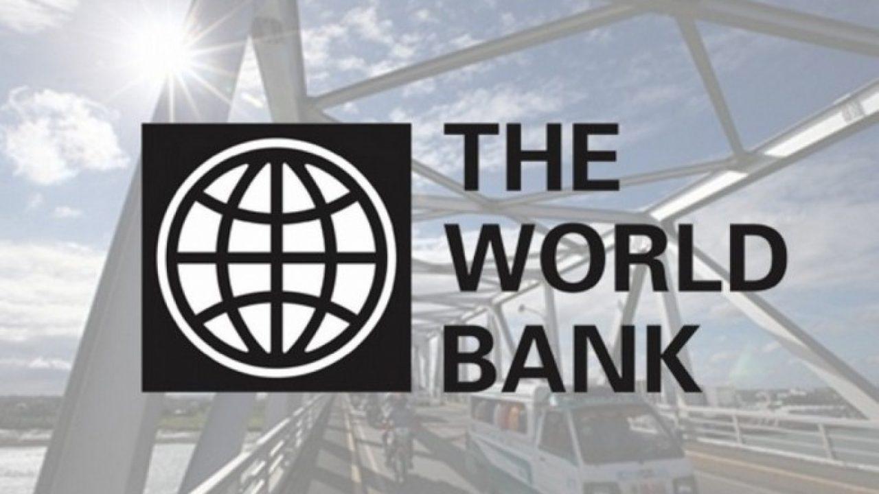 Всемирный банк поможет украинцам, разорившимся из-за пандемии «фото»