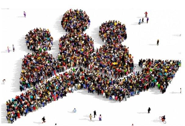 В Одесской области проведут «пилотную» перепись населения «фото»