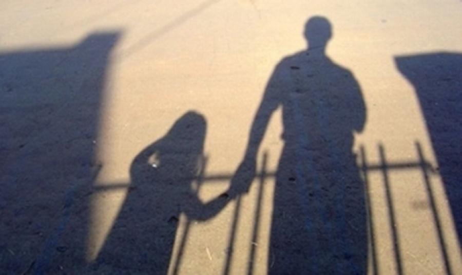 В Измаиле задержали парня за попытку изнасилования школьниц «фото»