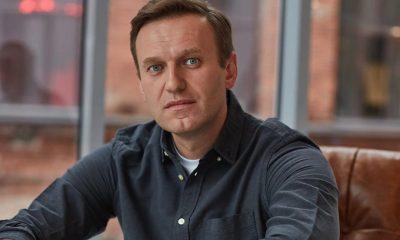 Результаты расследования отравления Навального «фото»