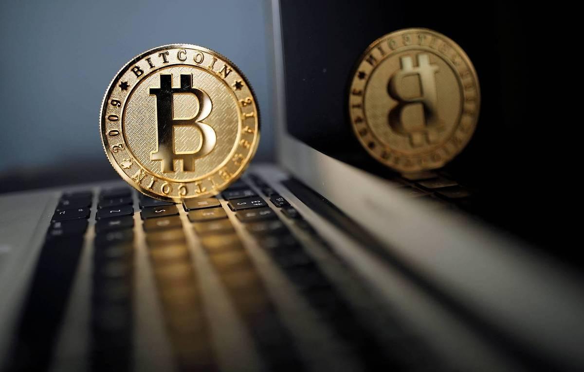 Одесский суд вернул китайцу право на криптовалюту «фото»