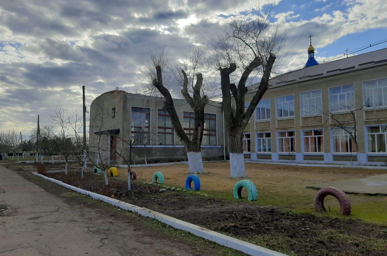 Одесская прокуратура обвиняет частную компанию в растрате бюджетных денег (фото) «фото»