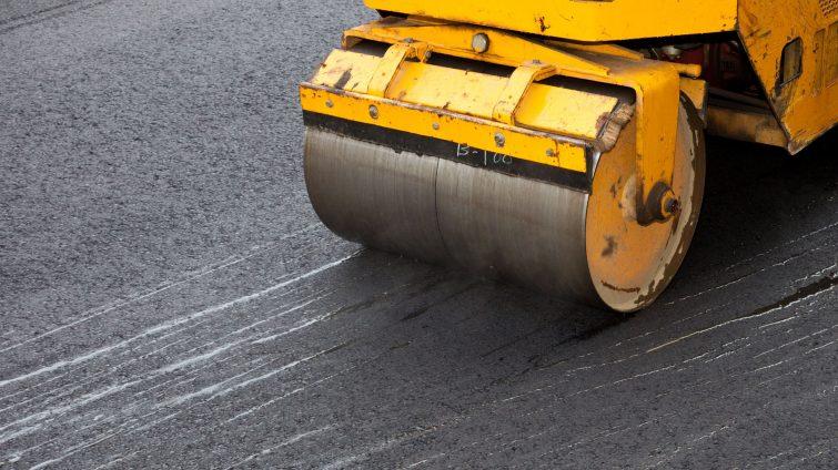 Ростдорстрой продолжит ремонт Толбухина за 128 миллионов «фото»