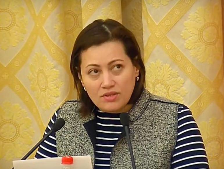 Экс-глава департамента Одесского горсовета станет заммэра Черноморска «фото»