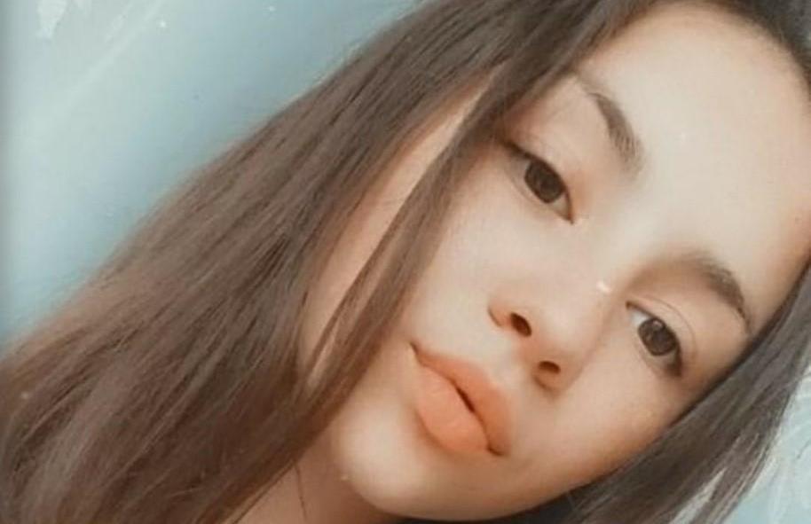 В Одесской области разыскивают пропавшую 16-летнюю девочку «фото»