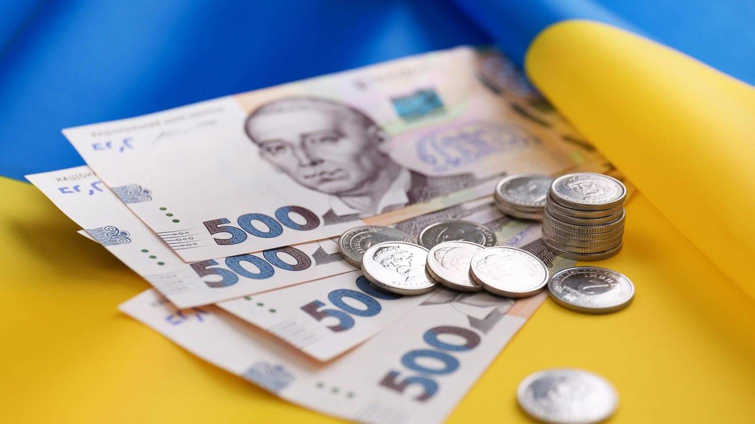 Госбюджет принят: как проголосовали нардепы от Одесской области «фото»