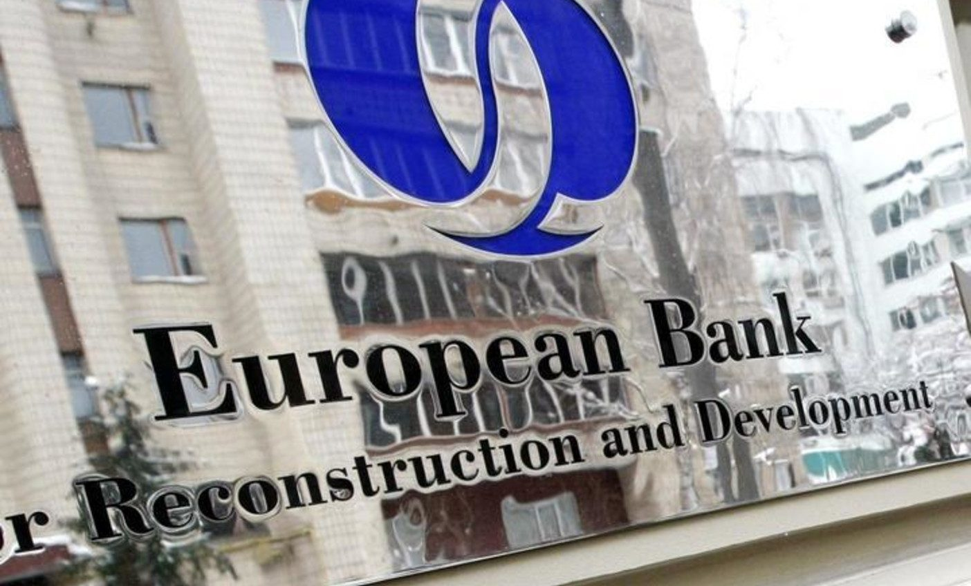 ЕБРР дал деньги на трассу Киев – Одесса «фото»